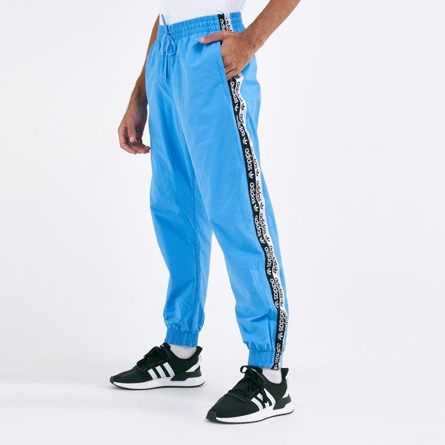 adidas track pants dubai