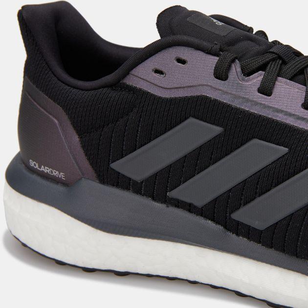 adidas Men's Solar Drive 19 Running Shoe