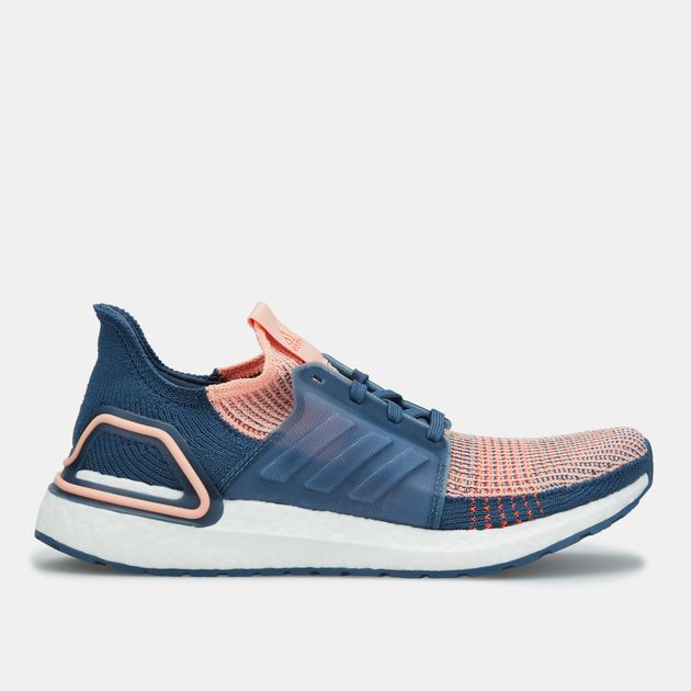 huge selection of 2720d f0c0b adidas Women's Ultraboost 19 Shoes
