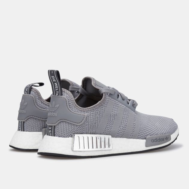 Adidas Originals Women S Nmd R1 Shoe Sneakers Shoes Women S