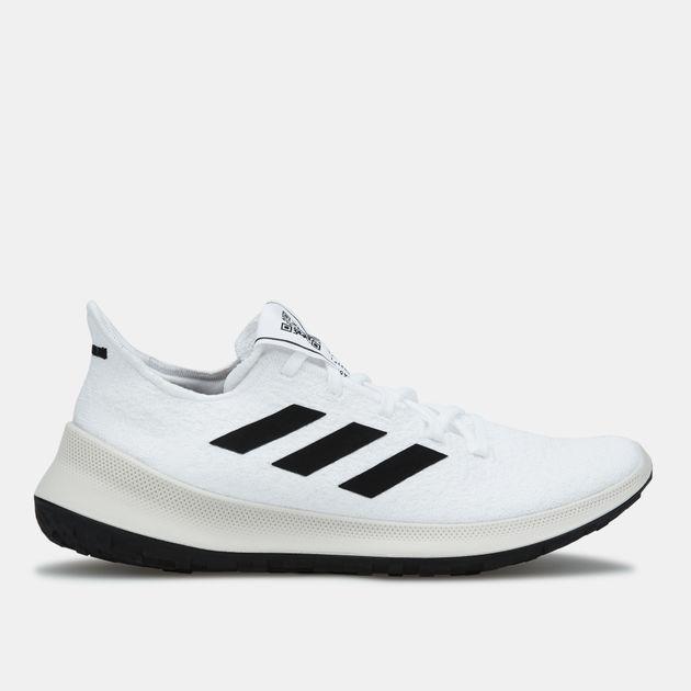 33724c84a22b adidas Women's Sense BOUNCE+ Shoes