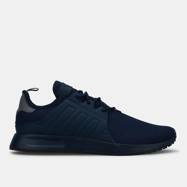 Adidas X_plr Blue Black Friday Deals This Week Adidas X_plr