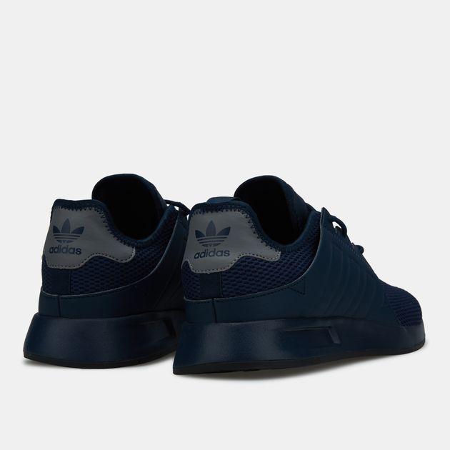 Adidas XPLR 42 23