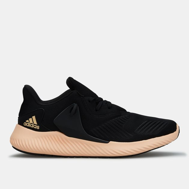 top quality special sales wide varieties adidas Women's Alphabounce RC 2.0 Running Shoes