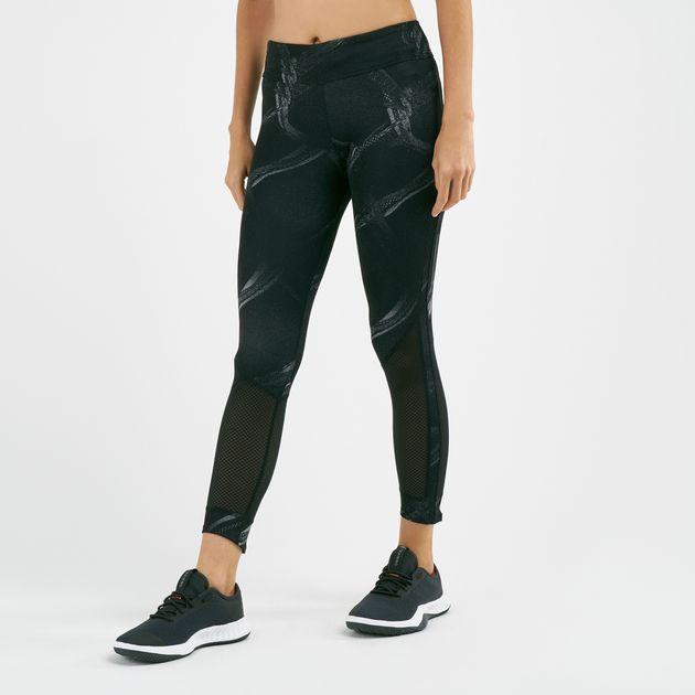 Run The Leggings Adidas Own 78 Women's Fences yfgb7vY6