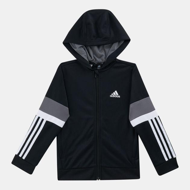 adidas hoodies