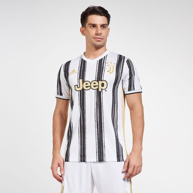 Adidas Men S Juventus Home Jersey 2020 21 Jerseys Tops Clothing Football Sports Sss