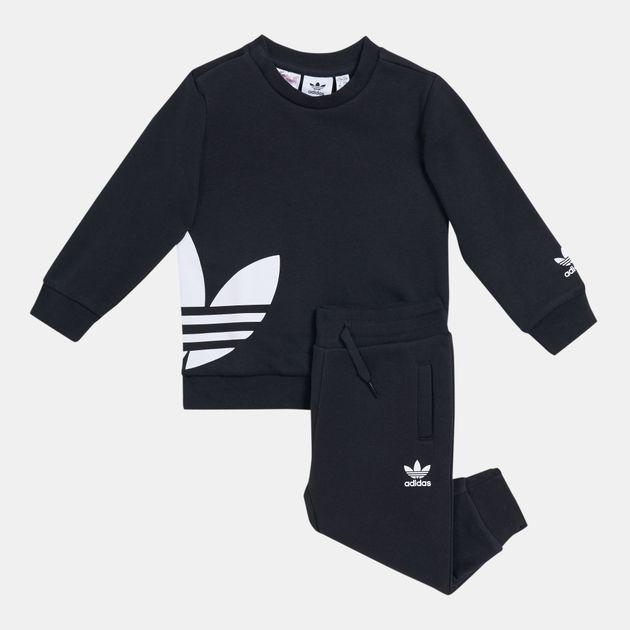adidas shirt baby
