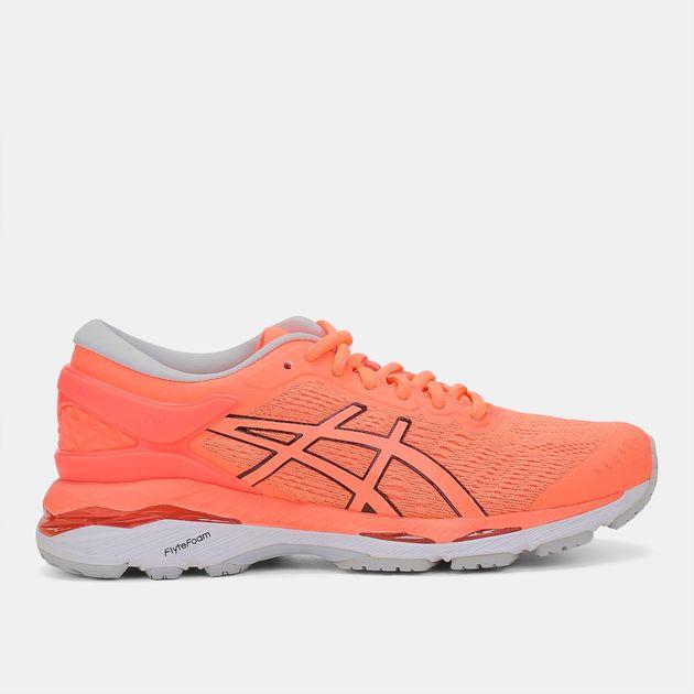 0ce0fed7152c Asics GEL-Kayano 24 Shoe