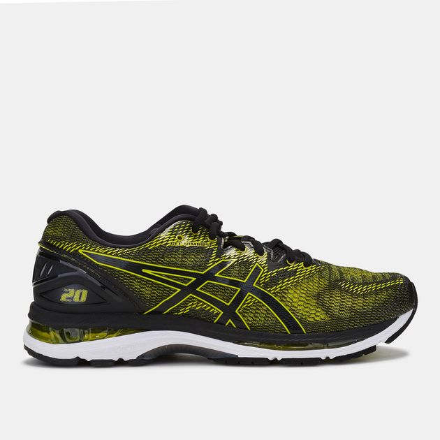 Shop Multi Shop Multi Asics Gel-Nimbus® 20 Shoe for Mens by Asics  769a412f0bc2