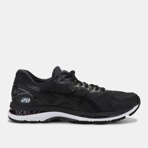 Asics Gel-Nimbus 20 Shoe  49a3909305d2a