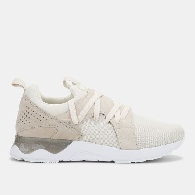 new style 56134 fd3d6 Asics Tiger GEL-Lyte V Sanze Knit Shoe | Sneakers | Shoes ...