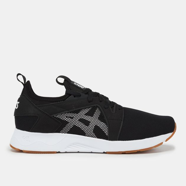 562df2c5a3d374 Asics Tiger GEL-Lyte V RB Shoe | Sneakers | Shoes | Men's Sale | KSA ...
