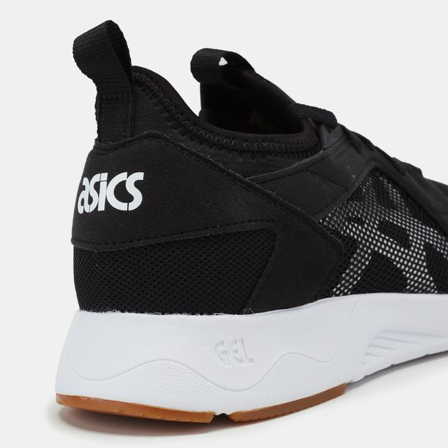 new product 961b2 c4736 Asics Tiger GEL-Lyte V RB Shoe | Sneakers | Shoes | Women's ...