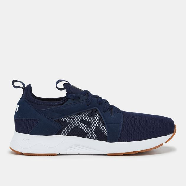 Asics Tiger GEL-Lyte V RB Shoe
