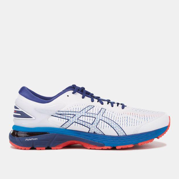 Asics GEL-Kayano 25 Shoe