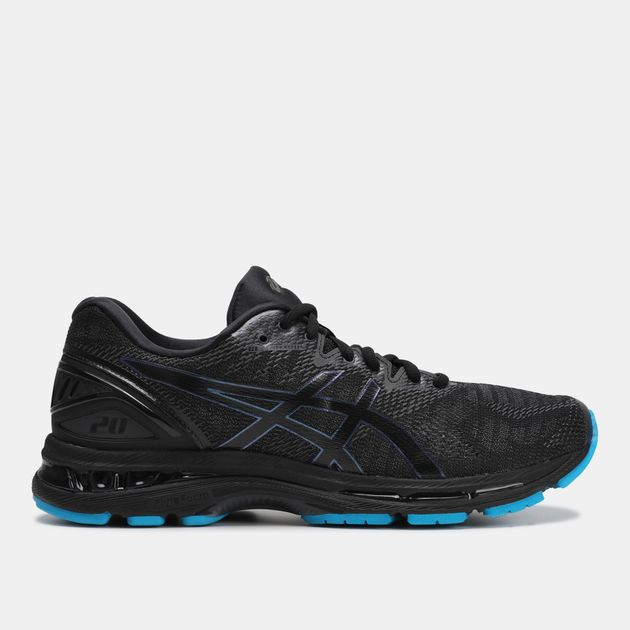 4880a6554f Asics GEL-Nimbus® 20 Lite-Show Shoe