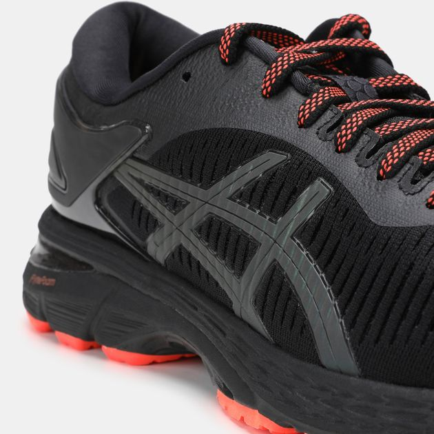 info for 243bb 953ab Asics GEL-Kayano 25 Lite-Show Shoe, 1305483