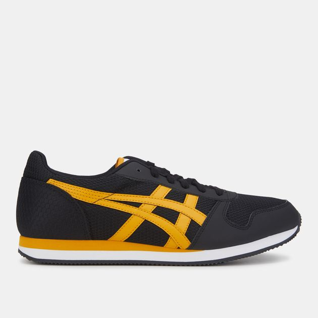 c19ea395769e Asics Tiger Men s Curreo II Shoe