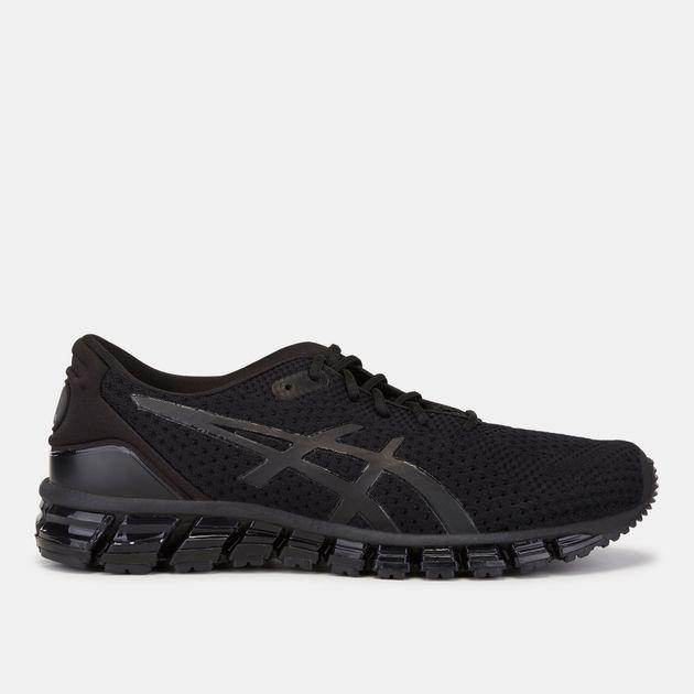 wholesale dealer 5836f 5baea Asics GEL-Quantum 360 Knit 2 Shoe | Running Shoes | Shoes ...