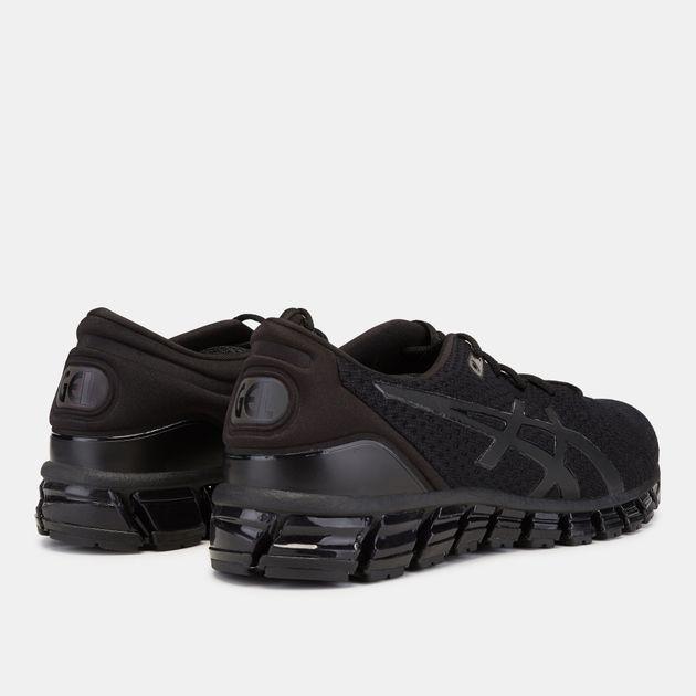 wholesale dealer 8094a ac06e Asics GEL-Quantum 360 Knit 2 Shoe | Running Shoes | Shoes ...