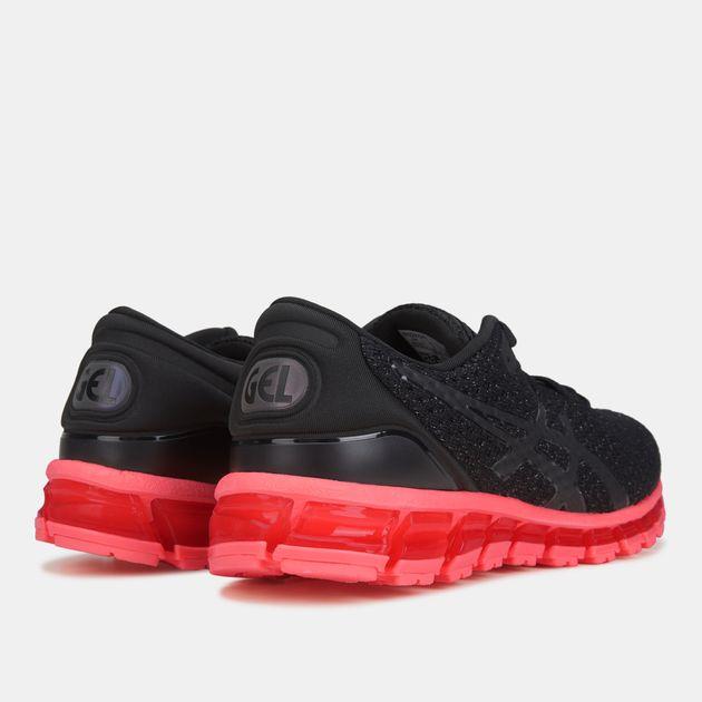 competitive price c3f47 90ab7 Asics Women's Gel Quantum 360 Knit 2 Shoe | Road Running ...