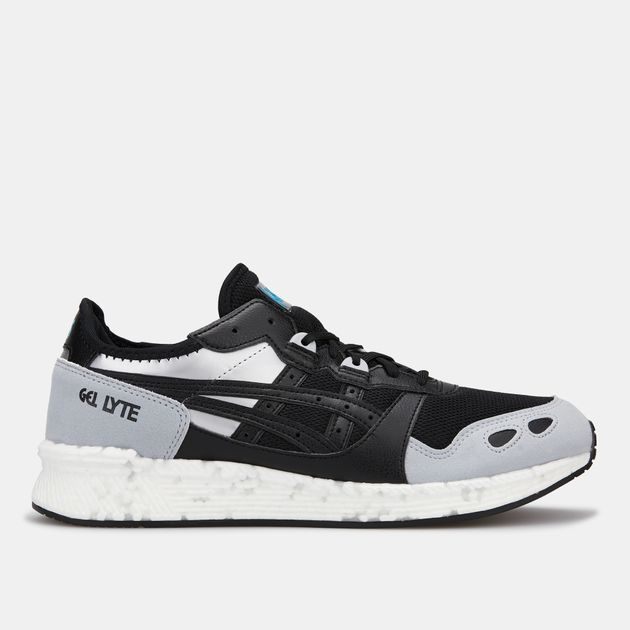 6cfee9aed8e Asics Men's HyperGEL-Lyte Shoe | Sneakers | Shoes | Sports Fashion ...