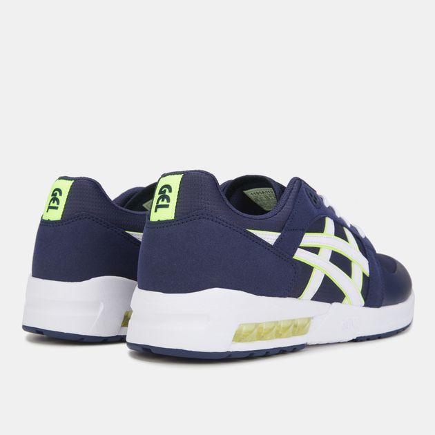newest 3a156 0839f Asics Tiger Men's GEL-Saga Sou Shoe | Sneakers | Shoes ...