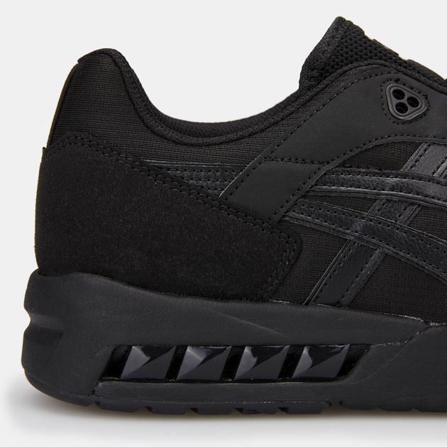 official photos 2dc32 9202e Asics Men's GEL-SAGA Sou Shoe | Sneakers | Shoes | Men's ...