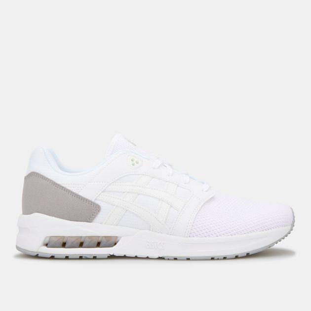41d6e4ab Asics Tiger Men's GEL-Saga SOU Shoe | Sneakers | Shoes | Men's Sale ...