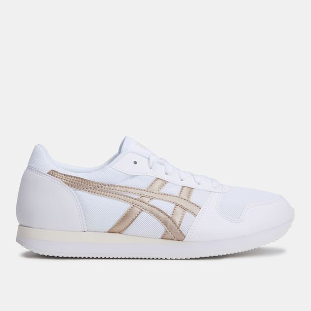 promo code 7a73d 48a05 Asics Tiger Women's Curreo II Shoe | Sneakers | Shoes ...