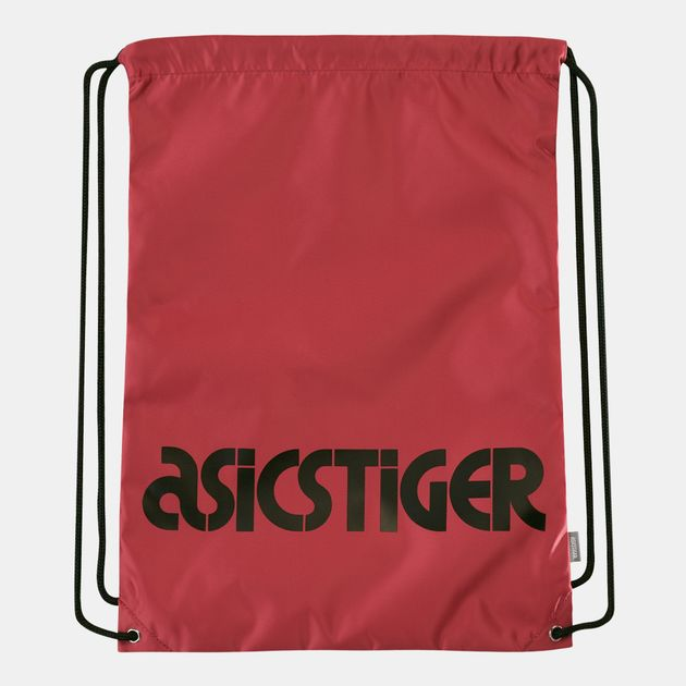 fbdc5f37a70 Asics Tiger Gym Bag | Duffel Bags | Bags and Luggage | Accessories ...