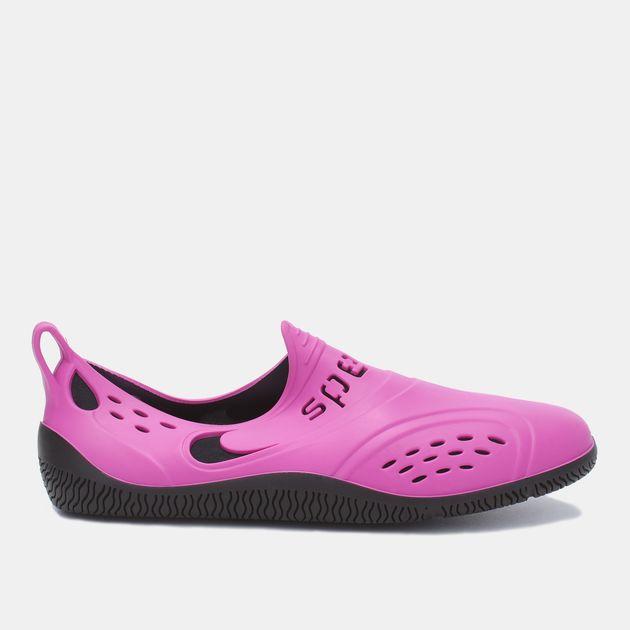 871f7c8d7aea Shop Speedo Zanpa WaterShoe for Womens by Please select a brand