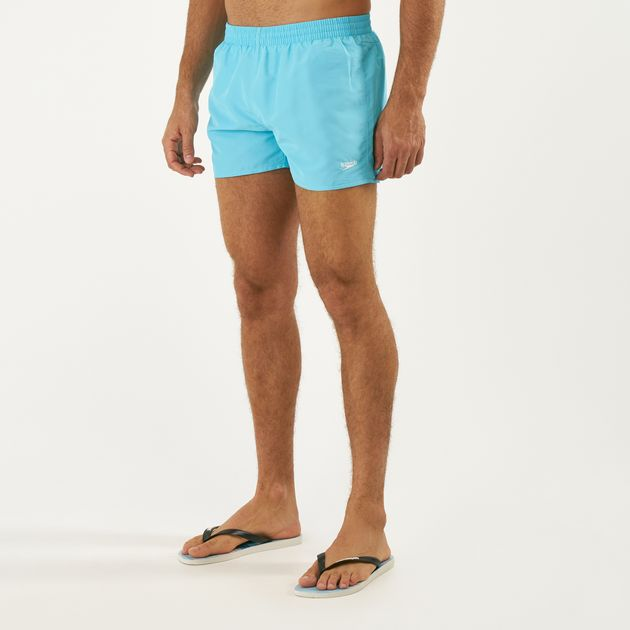 3fc10a6347 Speedo Men's Fitted Leisure 13