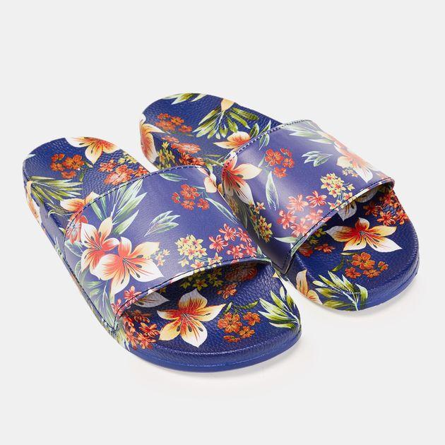 Slydes Wahiki Sandals