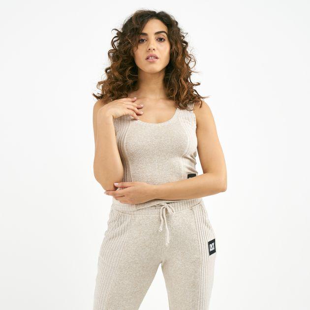 Ivy Park Women S Loungewear Vest