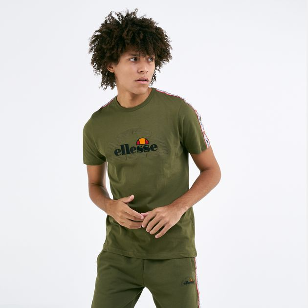 Herren Sport Polo /'/'ACAPULCO/'/' MEN Neu T-Shirt Fitness