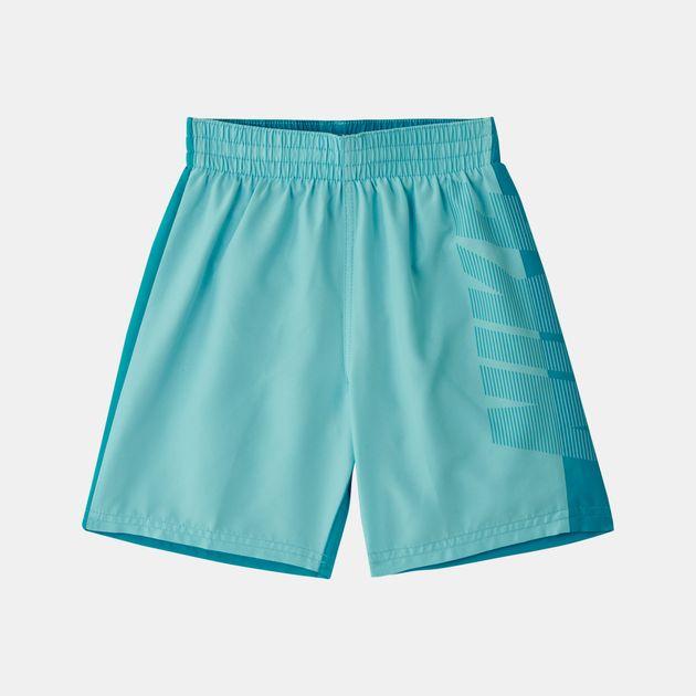 nike shorts 6 inch