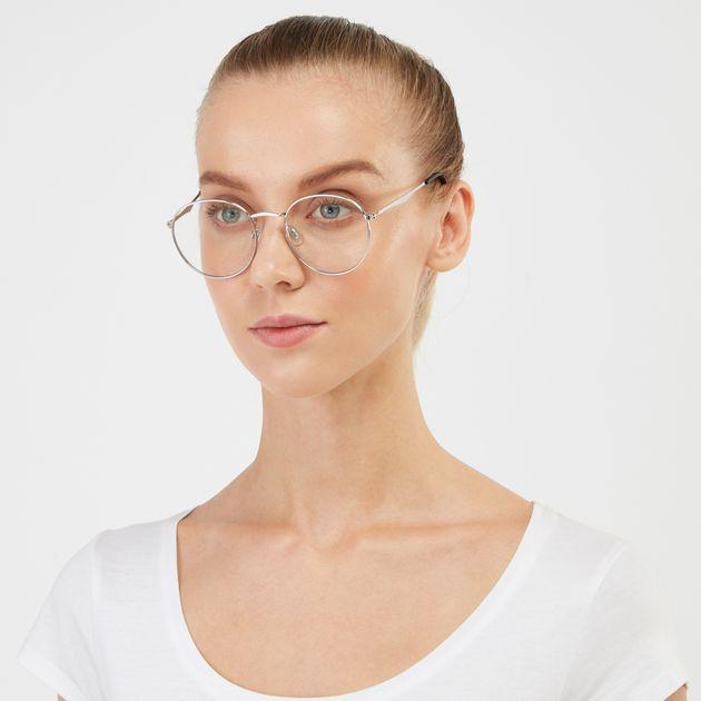 d9226955f نظارات طبية بعدسات دائرية من جيبرز بيبرز | تخفيضات نظارات شمسية ...