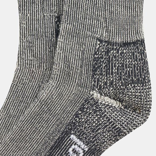 Smartwool Trekking Heavy Crew Socks   Crew Socks   Socks