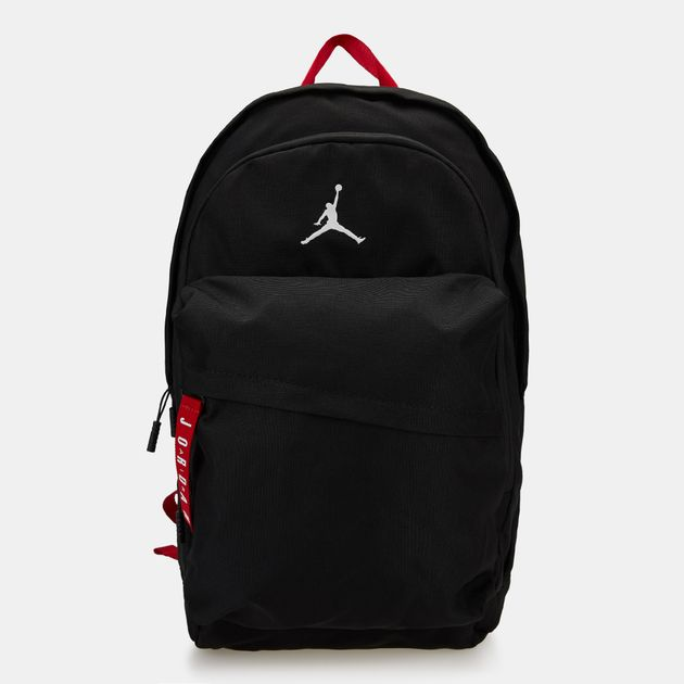 98a15d89a Jordan Kids' Air Patrol Backpack (Older Kids) | Backpacks and ...