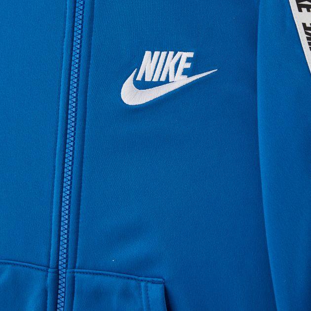124944dd3 Nike Kids' Block Taping Set (Older Kids) | Clothing | Nike | Brands ...