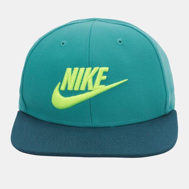 47f0719ea Nike Kids' True Limitless Snapback Cap
