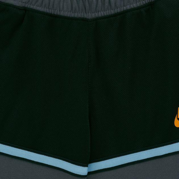 dab267e7e Nike Kids' JDI 2 Tone Mesh Shorts (Baby and Toddler) | Clothing ...