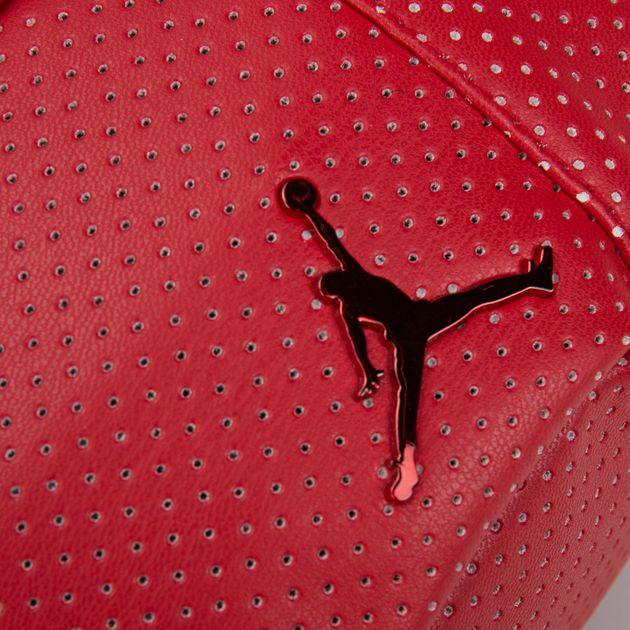 05faf4e4a725aa Jordan Kids  Legacy Pack (Older Kids) - Red