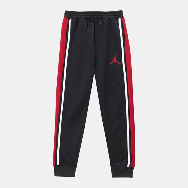 7676472f8c1 Jordan Kids' Air Jordan Track Pants | Pants | Clothing | Kids ...