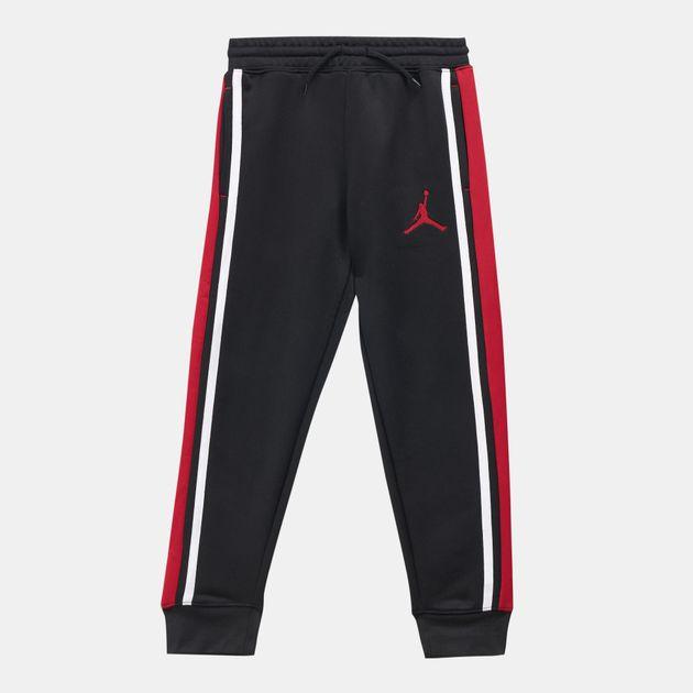 049532176299db Jordan Kids  Air Jordan Track Pants (Younger Kids)