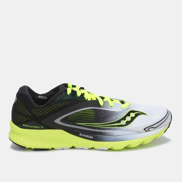 Saucony Kinvara 7 Shoe