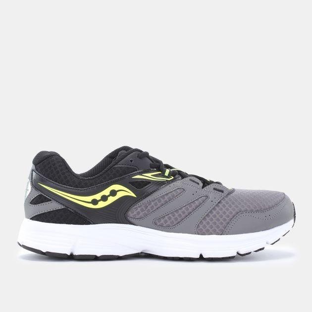 Saucony Grid Covert Running Shoe
