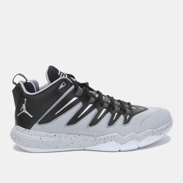 new product 317aa 6ca57 Jordan CP3.IX Basketball Shoe, 205857